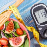 Dos & Don'ts Of A Diabetes Diet- The Complete Guide
