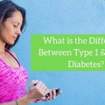 What's the Difference Between Type 1 and Type 2 Diabetes?   Diabetes Strong