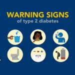 Diabetes: It's More Than Just a Touch of Sugar | 1199SEIU Funds
