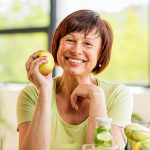 Elderly Nutrition 101: 10 Foods To Keep You Healthy | Updated for 2021