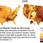 Obesity, Inflammation and Diabetes - Science in the News