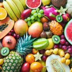 10 Best Fruits to Eat When You Have Diabetes - Low-Glycemic Fruit for  Diabetics
