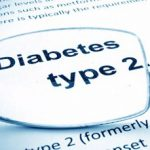 How An Inflatable Hot Tub Can Help With Type 2 Diabetes