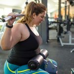 How Exercise Helps Prevent and Manage Type 2 Diabetes | Everyday Health