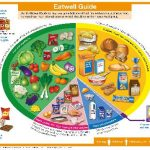How Many Carbs Per Meal Should A Diabetic Eat