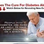 Gluco Type 2 Review - Does It Really Fight Diabetes?