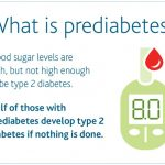 What is pre-diabetic and how can you control it? - Quora