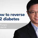 How to reverse diabetes type 2 – the video course - YouTube