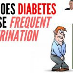 Urinary Incontinence and Diabetes » Diabetes At Work
