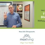 How to Get Rid of Type 2 Diabetes Forever - YouTube