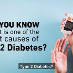 What Is The Root Cause Of Type 2 Diabetes| Possible - YouTube