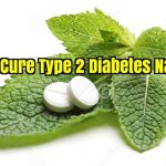 How To Cure Type 2 Diabetes Naturally 2017 - Diabetes Natural Cure 2017 -  YouTube