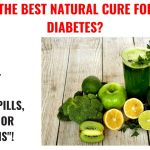 How To Cure Type 2 Diabetes Naturally (NEW and Updated) - YouTube