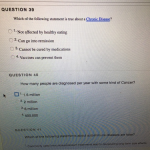 Solved: QUESTION 37 The Risk Factors For Type 2 Diabetes M... | Chegg.com