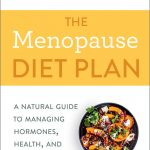 Food & Fitness After 50: How To Eat To Feel Your Best During Menopause –  Christine Rosenbloom, PhD, RDN