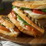 Lunch ideas for type 2 diabetes: Ingredients, recipes, and eating out