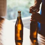 10 of the Best Alcoholic Beverage for People with Diabetes
