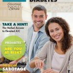 Prevent & Reverse Type 2 Diabetes by Good Health Lifestyles - issuu