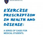 Exercise prescription booklet by Phew - issuu