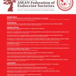 JAFES VOL. 34 NO. 1 by Journal of the ASEAN Federation of Endocrine  Societies - issuu