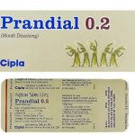 Prandial MD review: an antidiabetic medicine for the thrifty buyer -  Diabetes Frees