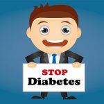 7 Best Ways To Reduce Your Blood Sugar Levels Naturally