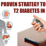Reverse Type 2 Diabetes Naturally With This Proven Strategy