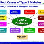 The 5 Real Root Causes of Type 2 Diabetes   Reverse Diabetes