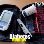 Home – The Diabetes and Health Guideline