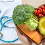 Diabetes Prevention: How to Control it? - The Good Men Project