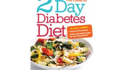 The 2-Day Diabetes Diet: What to eat to lose weight | Best Health Magazine  Canada