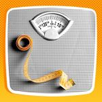 Type 2 Diabetes: 8 Steps to Weight-Loss Success | Everyday Health