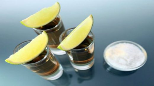 Study: Drinking Tequila May Be Beneficial To Those Who Are Overweight Or  Have Diabetes – CBS Philly