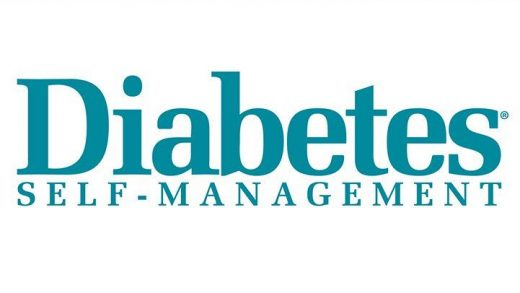 10 Type 2 Diabetes Blogs to Watch in 2021 | Everyday Health