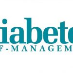 10 Type 2 Diabetes Blogs to Watch in 2021   Everyday Health