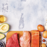 Low-Carb Diet   the Nourishing State