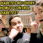 DIABETES RECOVERY: HOW TO CONTROL DIABETES? #Diabetes Treatment By Dex Ng:  WhatsApp +6597712380 #diabetes Click this link: wa.me/6597712380 Full  Video: https://youtu.be/IJ-uvszeJAo – Type 2 Diabetes Treatment Reverse  Therapy By Dex Ng