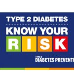 Type 2 Diabetes – Know your risk