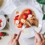 The Best and Worst Foods for Type 2 Diabetes   Everyday Health