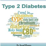 DOC]-TYPE-2-DIABETES--How-To-Lower-Blood-Sugar-With-Supplements-(Quick-Supplements-Guides)-for-ipad-Flip  eBook Pages 1 - 3| AnyFlip | AnyFlip