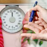 Type 2 diabetes symptoms: Unexplained weight loss is one of the signs    Express.co.uk