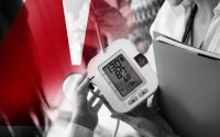 Nearly half of U.S. adults could now be classified with high blood pressure,  under new definitions | American Heart Association