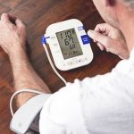 17 Ways to Lower Your Blood Pressure