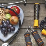 6 Things You Should Know About Type 2 Diabetes