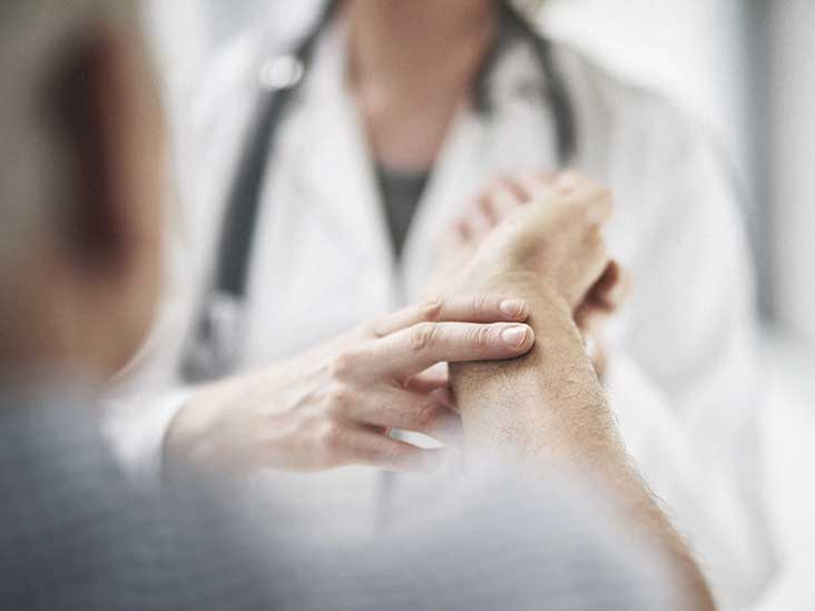 White Coat Syndrome: Causes, Treatment, Diagnosis and More