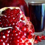 Pictures of Foods That Lower Blood Pressure