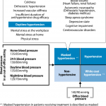 The Japanese Society of Hypertension Guidelines for the Management of  Hypertension (JSH 2019)   Hypertension Research