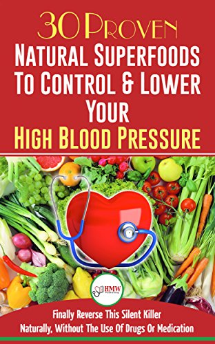 How To Lower Blood Pressure Naturally - Herbal Medicine That Really Works -  PH delivery