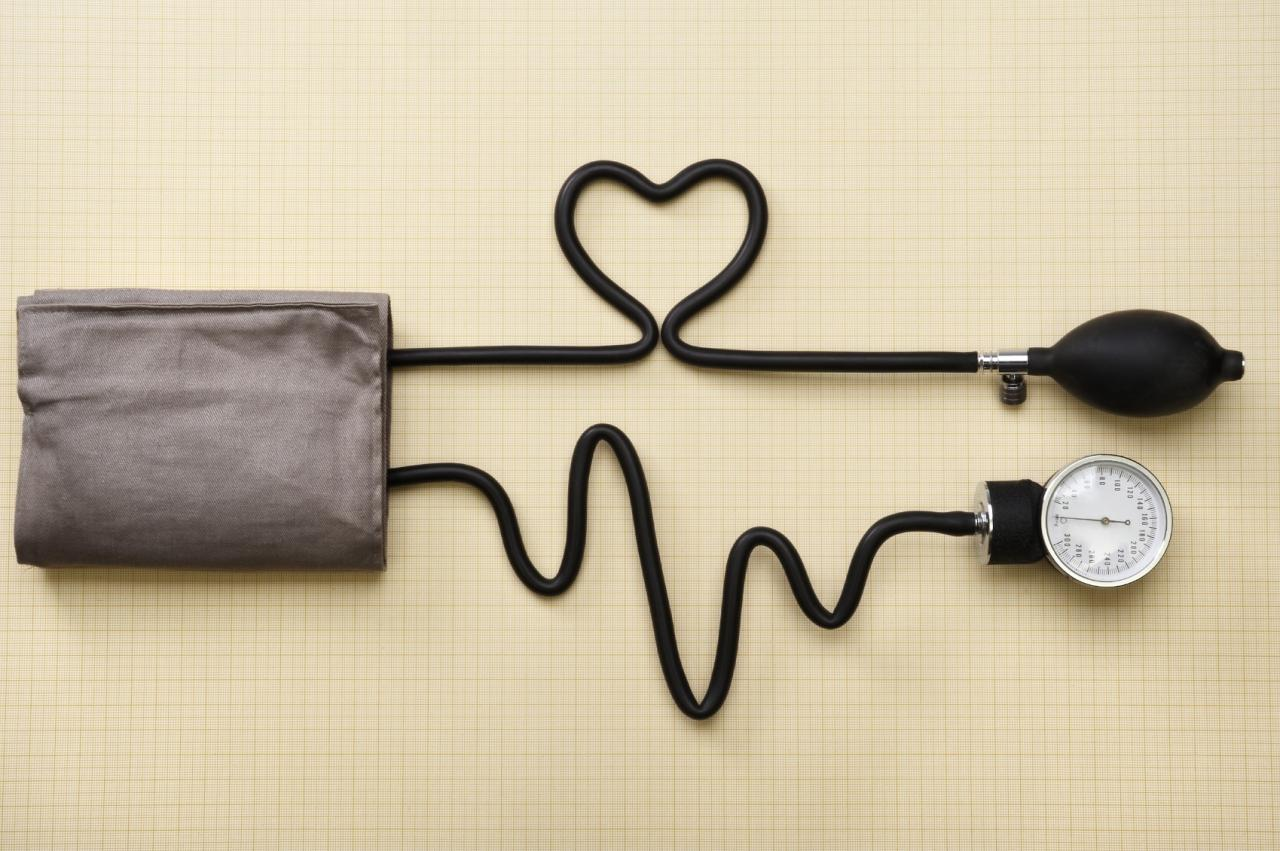 6 Ways To Reduce The Risk of Developing Hypertension & Cardiovascular  Disease - JoinAStudy.ca