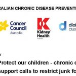 NACCHO Aboriginal Health and #Obesity : #refreshtheCTGrefresh : Download the  Select Committee into the #Obesity Epidemic in Australia 22 recommendations  : With feedback from @ACDPAlliance @janemartinopc | NACCHO Aboriginal  Health News Alerts